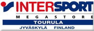 Intersport Tourula